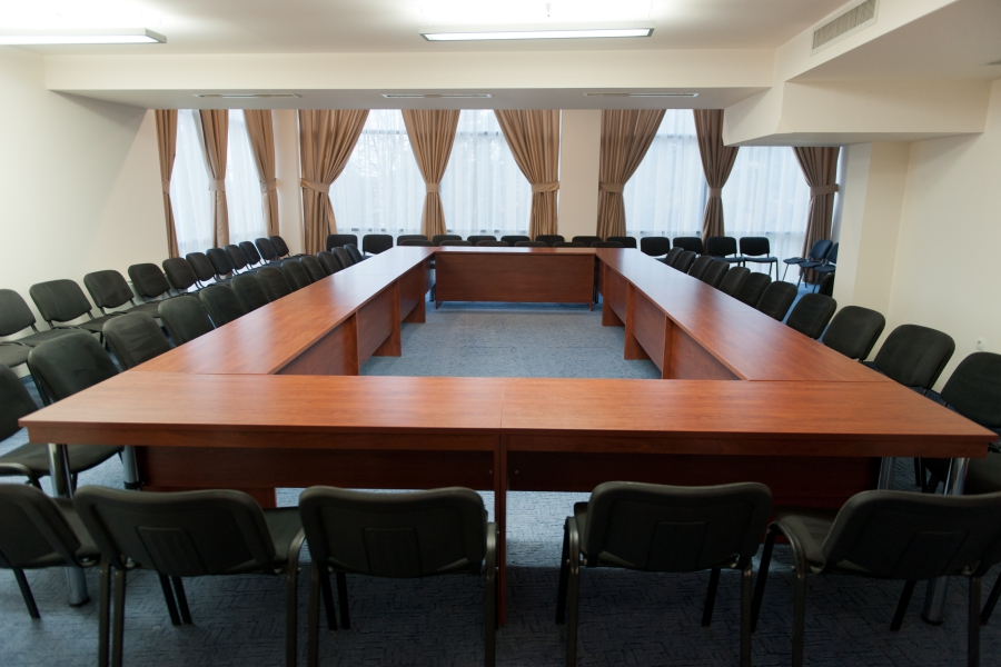 Astraea_hotel_conference_room