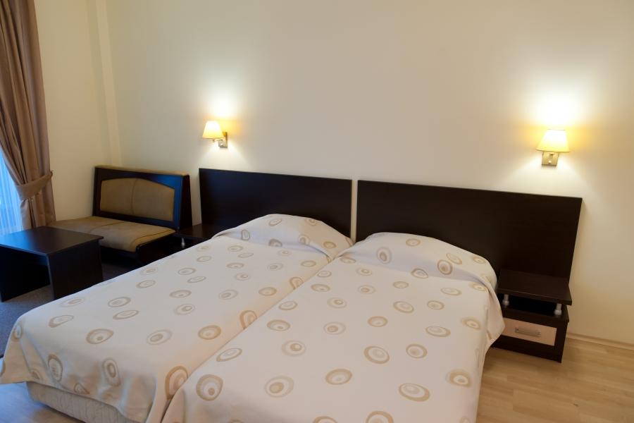 Astraea_hotel_double_room