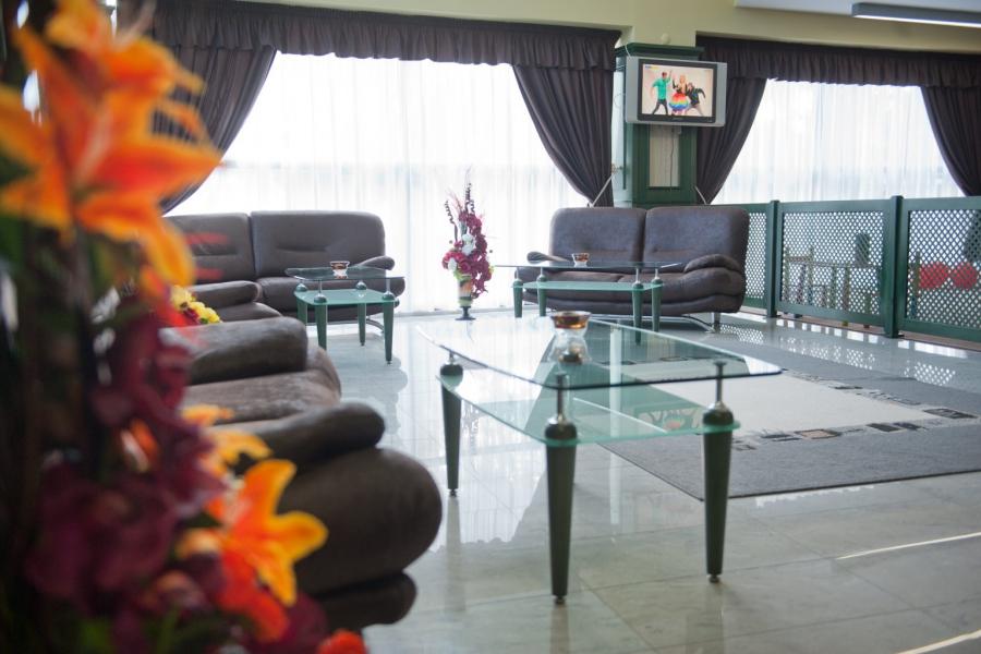 Astraea_hotel_lobby3
